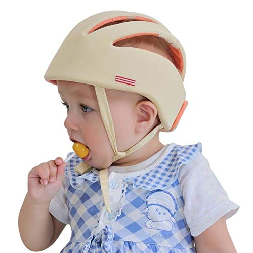 YXR Songzhilong - Gorro de bebé para niño pequeño | Sombreros y gorras | AliExpress