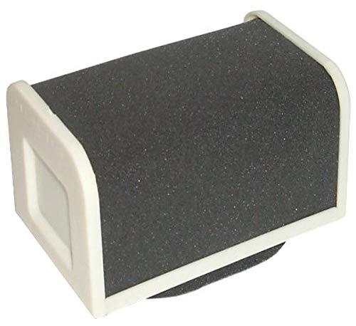 HiFlo HFA2703 Austausch-Luftfilter