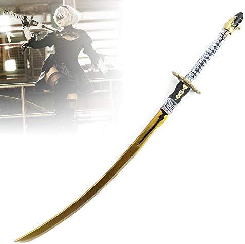 9s sword _image1