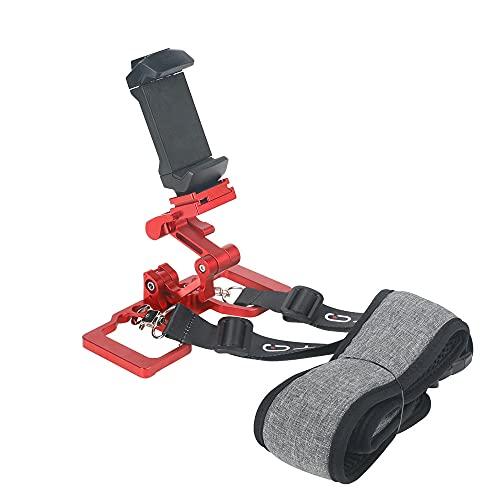 Prodrocam - Soporte para tablet de control remoto para drones y mandos...