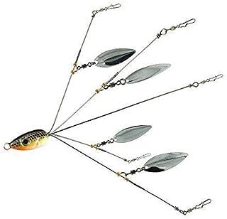 Ilure Alabama Rig Fishing