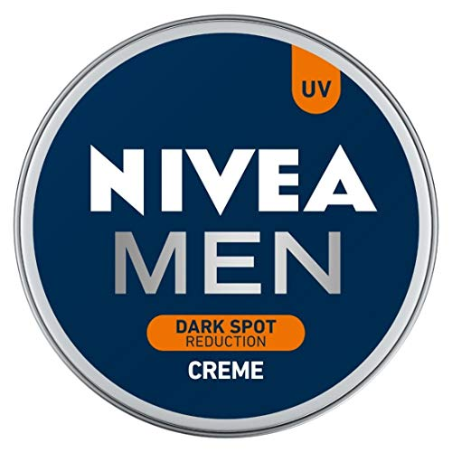 NIVEA MEN Crème, Dark Spot Reduction Cream, 150ml