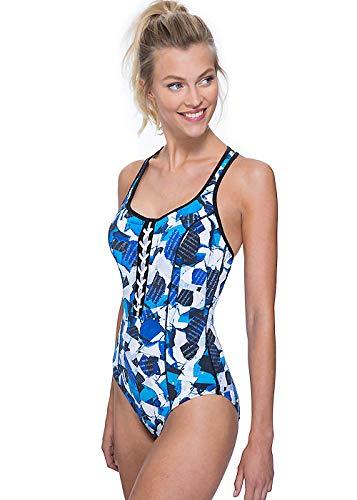 Gottex Free Sport Gazzetta Swimsuit