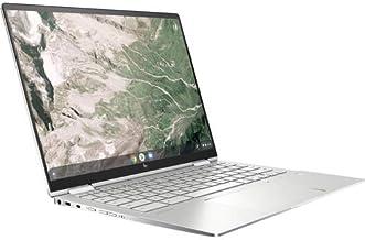"HP Elite c1030 13.5"" Touchscreen Chromebook - WUXGA+ - 1920 x 1280 - Intel Core i3 (10th Gen) i3-10110U Dual-core (2 Core)..."