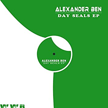 Day Seals EP