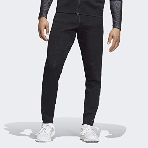 adidas Performance Z.N.E Parley - Sudadera para hombre, talla XL, color negro