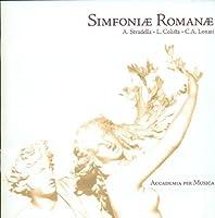 Violin Sonatas by CARLO AMBROGIO LONATI (2004-01-01)