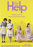 The Help Best Supporting Actress