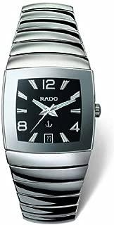 Mejor Relojes Rado Baratos de 2020 Mejor valorados y revisados