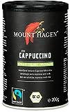Mount Hagen Instantkaffee
