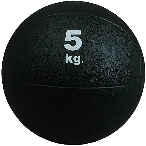 秦運動具工業 メディシンボール 5kg MB5750