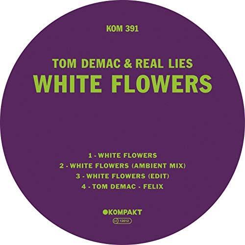 Tom Demac & Real Lies