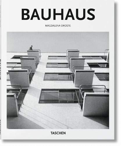 The Bauhaus: 1919-1933: Reform and Avant-garde