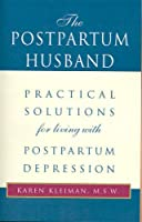 The Postpartum Husband