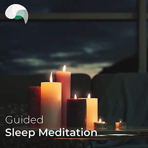 RelaxMyBrain & RelaxMyBrain Meditation