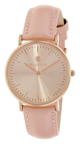 Reloj - BLACK OAK - para Mujer - BX5790R-138W