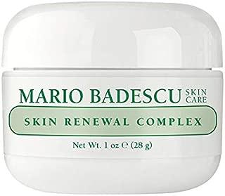 Best mario skin care Reviews