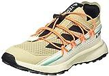 adidas Terrex Voyager 21, Zapatillas de Senderismo, Sabana/NEGBÁS/NARCHI, 38 EU
