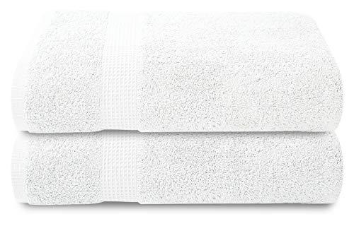 fibra absorbente fabricante TOALLA