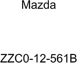 Mazda 1F20-12-342B Engine Camshaft Follower