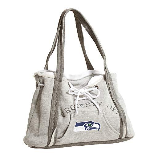 NFL Seattle Seahawks Hoodie Purse