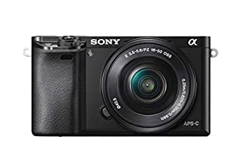 Best a6000 sony Reviews