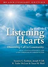 By Suzanne G. Farnham - Listening Hearts: Discerning Call in Community (20th Anniversary edition) (3.2.2011)
