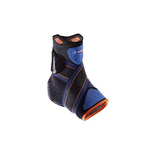 Thuasne Sport - Cavigliera elasticizzata