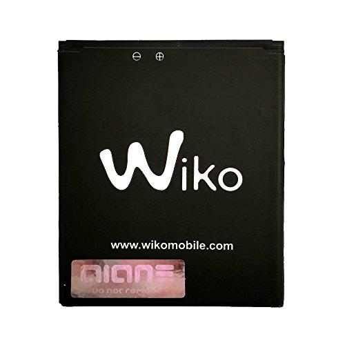 Batería para Wiko Rainbow 4G - 2000mAh