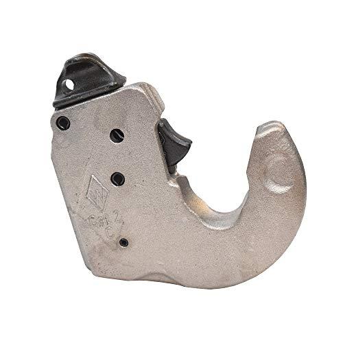Walterscheid Unterlenker Fanghaken KAT 2 für Kugelaußenmaß 56 mm (1 Stück)