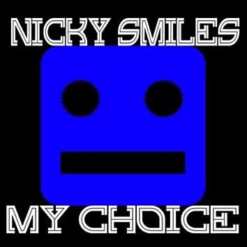 My Choice (Original Mix)