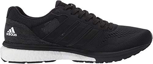 adidas Adizero Boston 7 - Zapatillas de correr para mujer