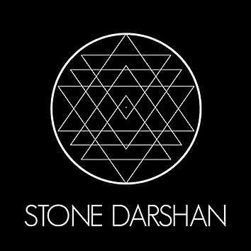 Stone Darshan