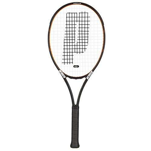 Prince Textreme Tour 100T Tennis Racquet (4-3/8)
