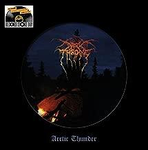 Arctic Thunder Rsd