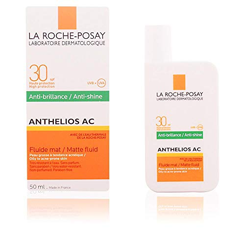 La Roche-Posay Anthelios Extreme 30 Fluid Mexo