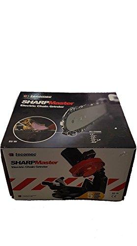Ratioparts 171-1081 Affûteur de chaîne Sharp Master