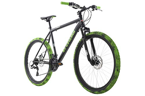 KS Cycling -   Mountainbike