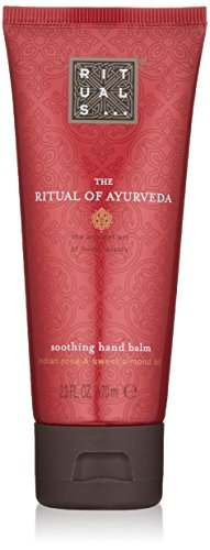 RITUALS The Ritual of Ayurveda Handbalsam, 70 ml