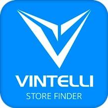Store Finder By Vintelli