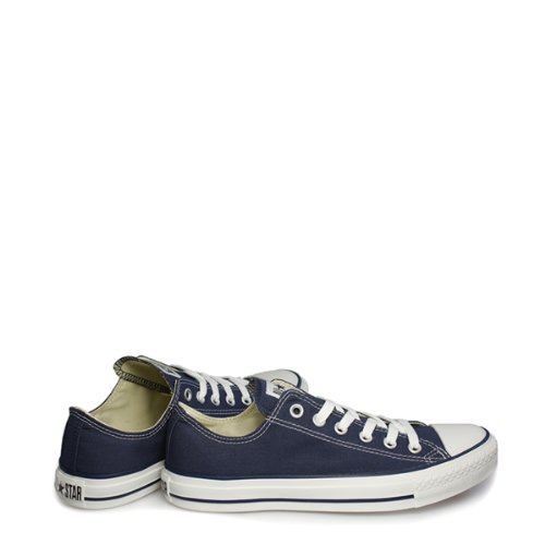 Converse Chuck Taylor All Star-Ox Low-Top Sneakers - 3
