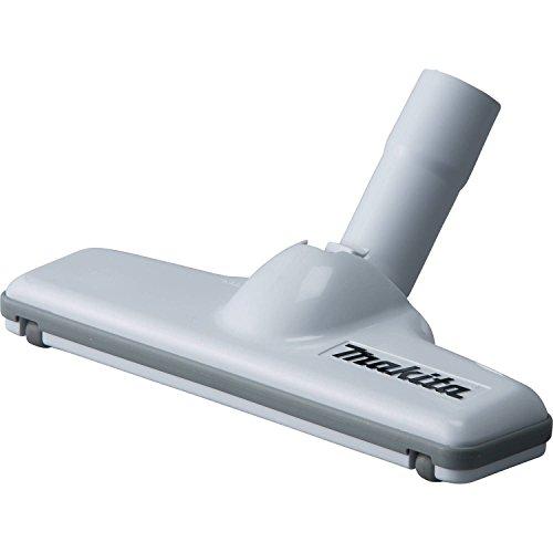 Makita 123486-2 Floor Nozzle