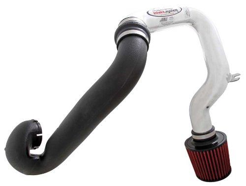 04 cavalier cold air intake - 6