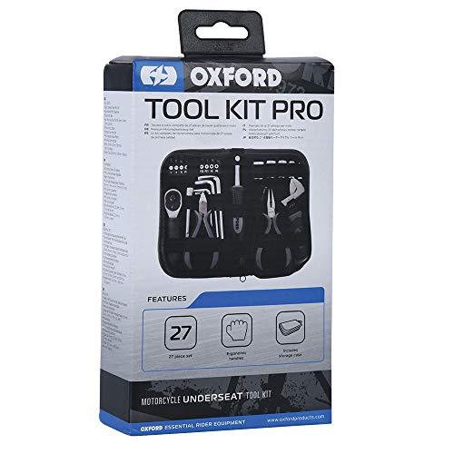 Oxford OX770 Werkzeug Kit