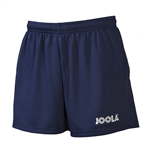 Joola SHORT BASIC NAVY L - NAVY, Größe:L