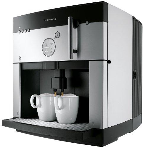 WMF 1000 S Kaffeevollautomat