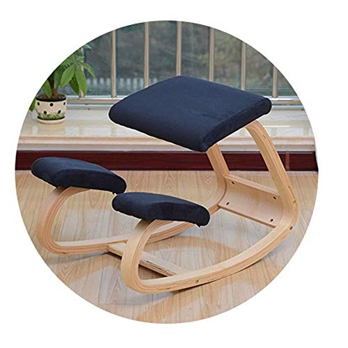 silla de rodillas fabricante Chang