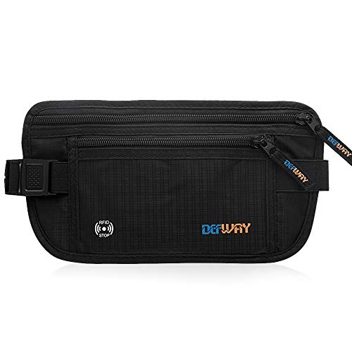 Defway Travel Accessories - Best Reviews Tips