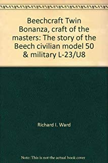 Best twin bonanza for sale Reviews