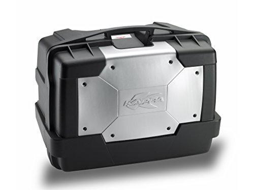 Kappa KGR46 Garda 46 Ltr Case